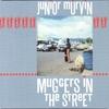 Couverture de l'album Muggers in the Street