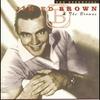 Couverture de l'album The Essential Jim Ed Brown & The Browns