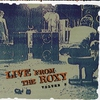 Cover of the album Live from the Roxy, Vol. 2