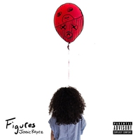 Cover of the track Figures - Single