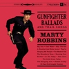Couverture de l'album Gunfighter Ballads and Trail Songs