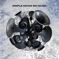 Couverture du titre Big Music (Deluxe)