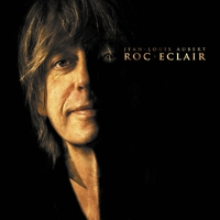 Couverture du titre Roc Eclair [Edition Deluxe] (Edition Deluxe)