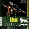 Cover of the album Ao Vivo Em Salvador