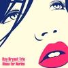 Couverture de l'album Blues for Norine (Remastered)