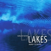 Couverture de l'album World Of Waters - Lakes