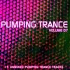 Couverture de l'album Pumping Trance Volume 07