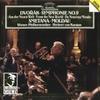 Cover of the track Symphonie n°9 Du Nouveau Monde, Allegro con Fuoco