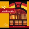 Cover of the album 20 Best Hits of the 60s (Re-Recorded Versions)