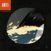 Cover of the album Anti - 2010 Spring Compilation