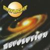Couverture de l'album Revolution