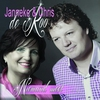 Cover of the album Niemand Weet - Single