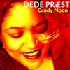 Cover of the album Candy Moon