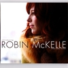 Cover of the album Introducing Robin McKelle