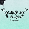 Cover of the track Remind Me to Forget  +