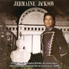 Cover of the album Jermaine Jackson