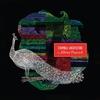Cover of the album Albino Peacock - EP