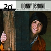 Cover of the album 20th Century Masters: The Millennium Collection: The Best of Donny Osmond