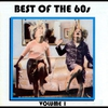 Couverture de l'album Best of the 60s, Vol. 1