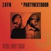 Couverture de l'album Still Got Time (feat. PARTYNEXTDOOR) - Single