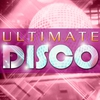 Cover of the album Ultimate Disco