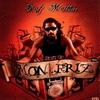 Couverture de l'album Best of Kaf Malbar : Mon Friz