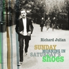 Couverture de l'album Sunday Morning in Saturday's Shoes