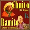 Cover of the album Chuito vs. Ramito