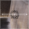 Cover of the album Oklahoma Military Academy - EP