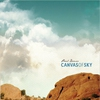 Cover of the album Canvas of Sky