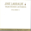 Cover of the track De Hablarle a la Soledad