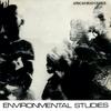 Cover of the album Environmental Studies