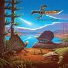 Couverture de l'album Permian Dusk