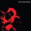 Cover of the album Die Gesunden