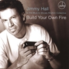Cover of the album Build Your Own Fire