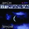 Cover of the album Anam Cara