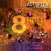 Cover of the album Last Option