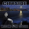 Cover of the album Welcome II the Cityside