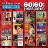 Cover of the album Discos Belter: 60 Años, 60 No. 1 (1955-2015)