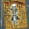 Cover of the album The Executioner's Last Songs, Vol. 1