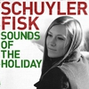 Cover of the album Sounds of the Holiday - EP