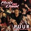 Couverture de l'album Puur - Het Beste Van Rob van Daal