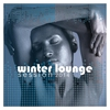 Cover of the album Winter Lounge Session 2014