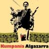 Cover of the album Kumpania Algazarra