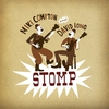Couverture de l'album Stomp