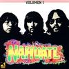 Cover of the album Volumen I