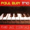 Cover of the album Piano Jazz Essentials