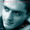 Cover of the album Portrait of Jimmy Rosenberg