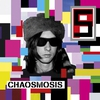 Cover of the album Chaosmosis