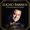 Couverture de l'album Lucho Barrios - In Memoriam 1935 - 2010